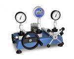 Điều kiện hoạt động và bảng giá kiểm định thiết bị đo lường