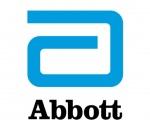 Dược phẩm Glomed - Tập đoàn Abbott Hoa Kỳ