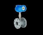 Bạn biết gì về flowmeter?