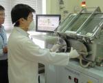 Bạn biết gì về kiểm định thiết bị đo lường?