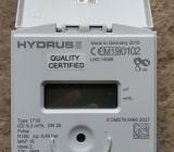 Kiểm định đồng hồ đo nước lạnh điện tử bạn nên biết