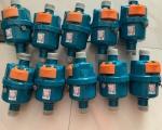 Kiểm định đồng hồ nước lạnh cơ khí có lợi ích gì?