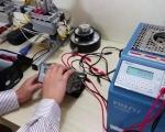 Kiểm định thiết bị áp suất là gì?