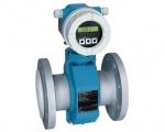Giới thiệu dịch vụ và quy trình kiểm định đồng hồ nước
