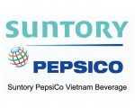 Suntory PepsiCo Vietnam Beverage