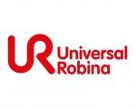 URC Vietnam